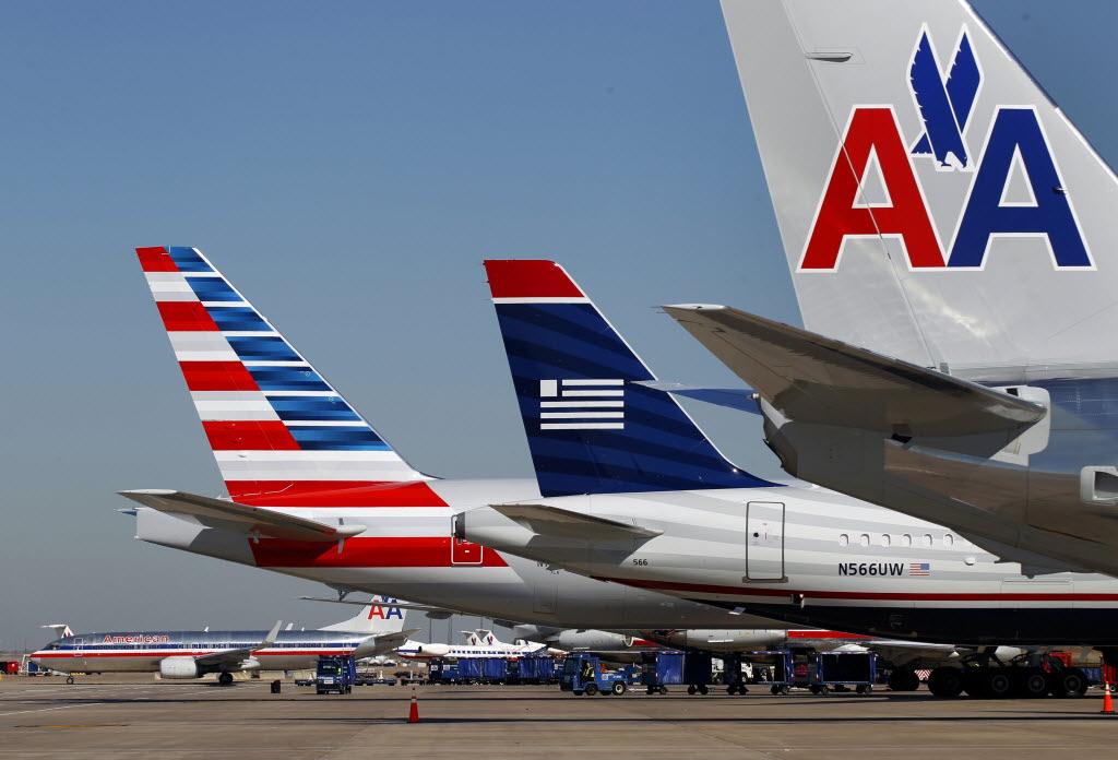 Compagnie aeree: 50 minacce terroristiche dal 17 gennaio