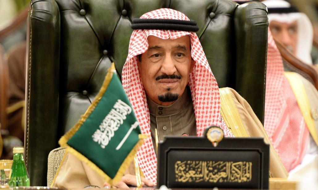 Obama andrà in visita in Arabia Saudita