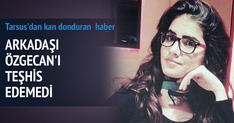 Omicidio di una donna fa scoppiare indignazione turca