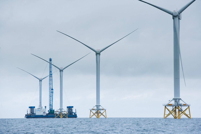 Commissione europea: verso il mercato unico dell'energia