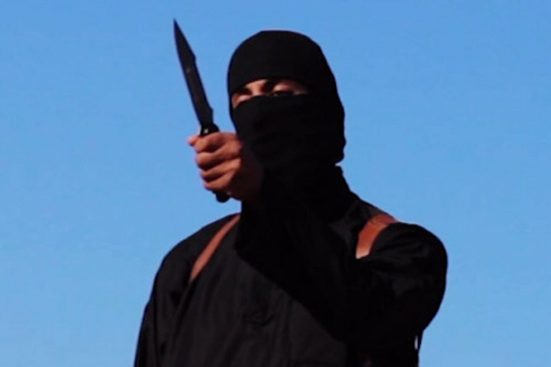 Identificato Jihadi John, il tagliagole ISIS