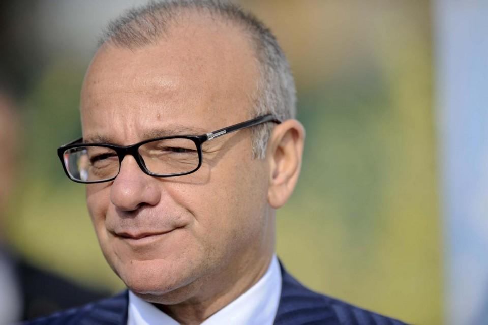 Forza Italia, parla Rotondi: siamo verso la rottura