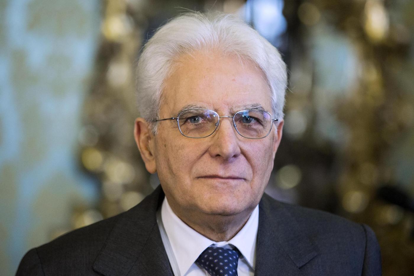 Italicum, Sel, Forza Italia e Lega Nord si oppongono