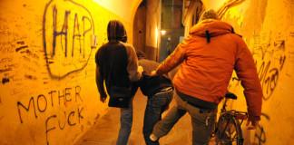 ISTAT, report sul bullismo in Italia