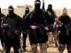 L'ISIS libera 270 ostaggi rapiti nel weekend