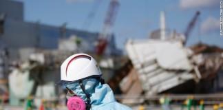 La fusione di Fukushima era annunciata