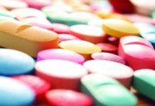 batterio resistente agli antibiotici