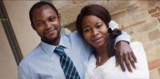 A Fermo, nelle Marche, ucciso un nigeriano da un ragazzo di estrema destra