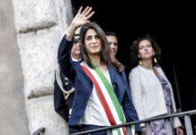 Roma, caos nella Giunta: 5 dimessi in un giorno