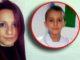 Veronica Panarello dal carcere: «Mio suocero ha ucciso Loris»