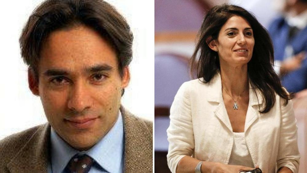 Roma, nuovo assessore Mazzillo: Debito finanziario da 1,2 miliardi