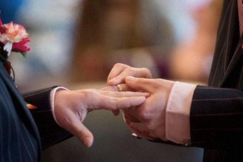 Cirinnà: Nessun flop per le nozze gay
