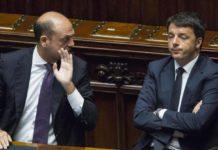 Referendum, Palazzo Chigi chiude all'ipotesi di rinvio