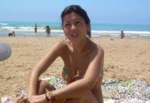 Brasile, turista italiana trovata morta a Bahia