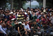Erdogan minaccia l'Ue: «Apro le frontiere ai migranti illegali»