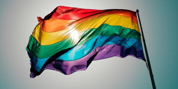 Diversi e Felici: una video inchiesta contro ogni preguidizio
