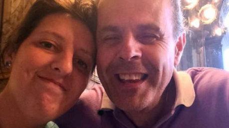 Saronno, cinque morti sospette: in arresto anestesista e infermiera