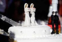 Nozze gay, Consiglio di Stato annulla i decreti dei Prefetti