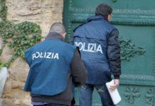 Terrorismo, espulso tunisino: era pronto a colpire l'Italia