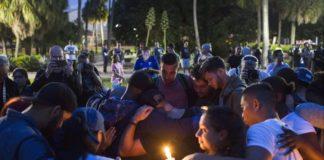 Strage di Orlando: vittime denunciano i social per favoreggiamento all'Isis