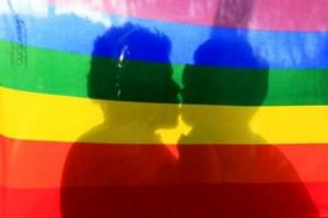 Diritti LGBT: scomparsa la sezione dedicata da sito della Casa Bianca