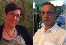 Ferrara, sedicenne uccide a colpi d'ascia i genitori