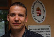 Ungheria shock: sindaco mette al bando gay e musulmani