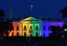 USA: suicidi in calo dopo legge sui matrimoni gay
